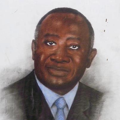 Laurent Gbagbo sera t-il chargé ou déchargé?