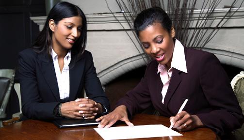 Offres & Opportunités: La BAD (Banque Africaine de Développement) recrute...
