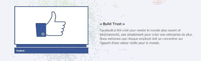 facebook valeur 4