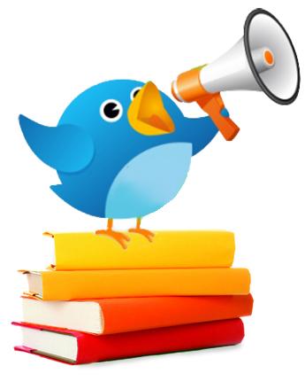 Livres blancs: Télécharger gratuitement le Guide Twitter pour une mobilisation citoyenne et associative...