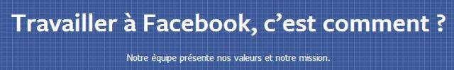 poste facebook 2