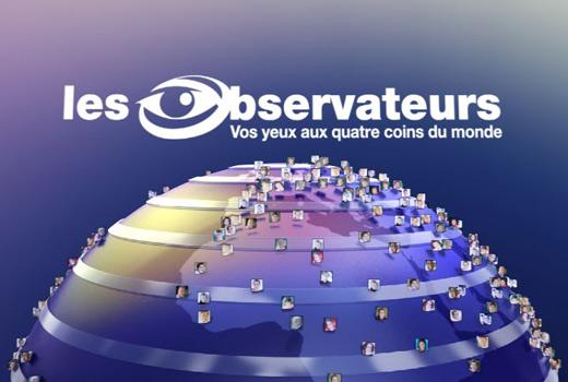 france-24-observateurs3
