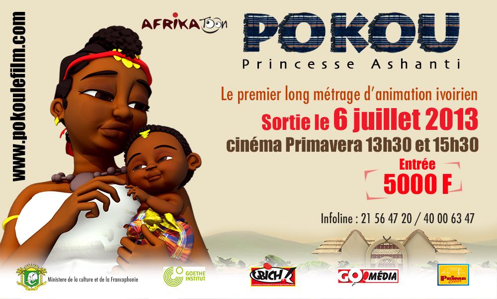 Offres & Opportunités: stage disponible au technocentre d'Orange Abidjan