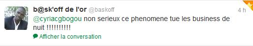tweet baskoff
