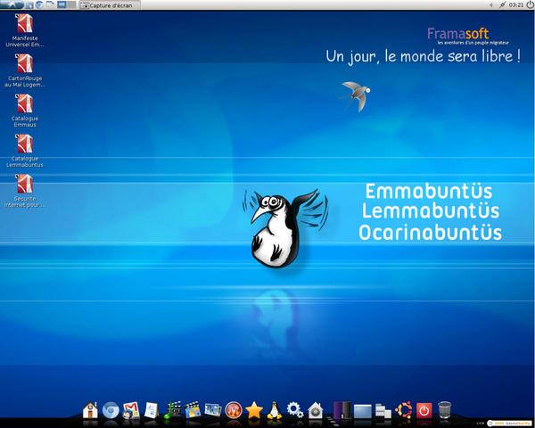 600px-Lemmabuntus_bureau