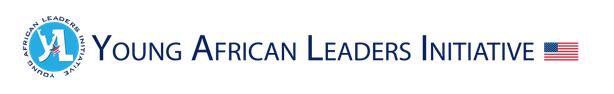 Offres & Opportunités: Lancement de la bourse