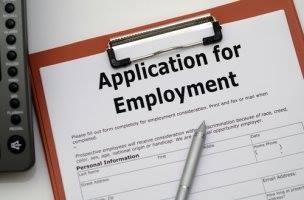 Offres & Opportunités: Cours gratuit d'entrepreneuriat...