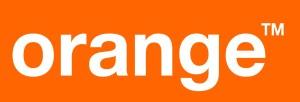 logo-orange-2