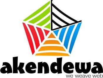 logo_akendewa