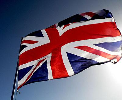 Offres & Opportunités: L'ambassade britannique en Cote d'Ivoire recrute...