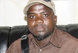 Côte d'Ivoire: la liste des 50 pro-gbagbo libérés...