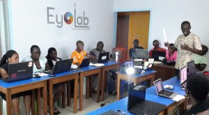 Blogcamp_Eyolab