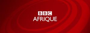 BBC Afrique recrute...