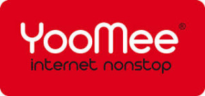 Yoomee recherche Assistant Communication/ Community Manager en Côte d'Ivoire...