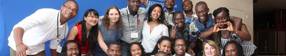 Côte d'Ivoire : La Cofina lance son incubateur de startup en Afrique de l'Ouest...