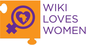 wikiloveswomen_logo