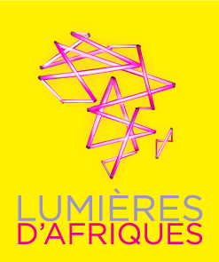 54 artistes contemporains africains à Abidjan pour une exposition…