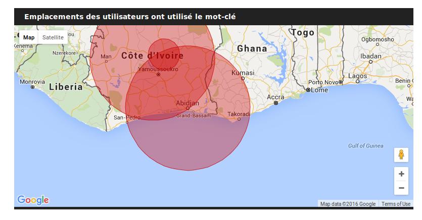 Togo / Benin: Un hackathon pour inventer les médias de demain...
