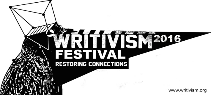 Appel à candidature: Arts Management and Literary Entrepreneurship Workshop at the 4th Annual Writivism Festival...