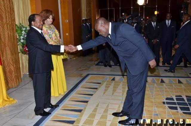 Côte d'Ivoire: Il était une fois le #AkotoChallenge...