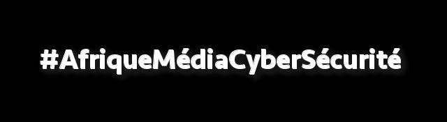 Appel à candidatures : Afrique Médias CyberSécurité (session de Guinée)