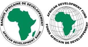 Opportunités: Stage à la Banque Africaine de Développement (BAD)