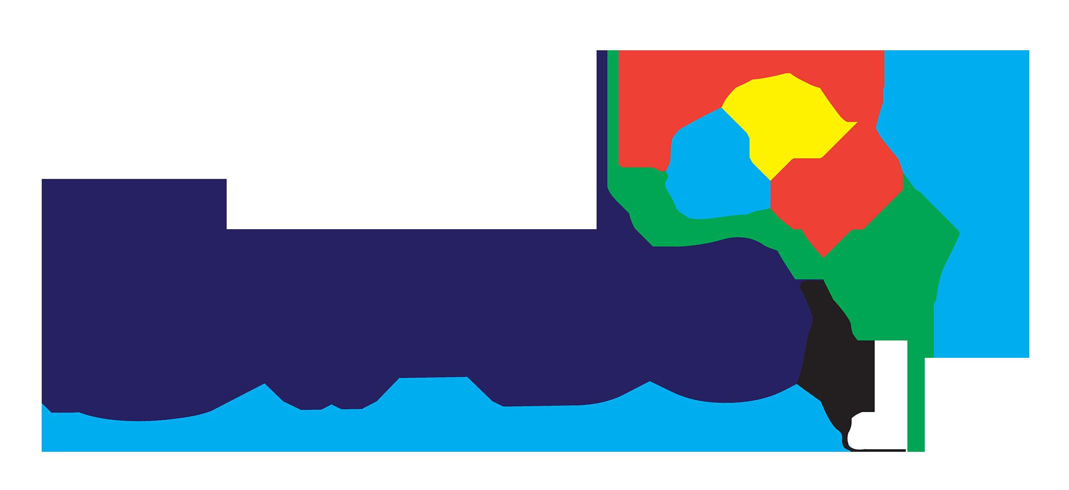 #CAFDO2017: Première édition de la Conférence d'Afrique Francophone sur les Données Ouvertes…