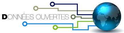 La Banque Mondiale fait sortir un guide pratique sur les données ouvertes (Open Data) en français...
