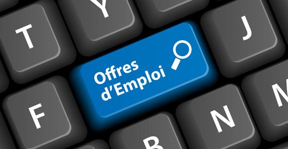 Urgent: Offre d'emploi en Communication Agence Media (disponibilité immédiate)